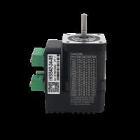 Integrated closed-loop servo stepper motor IHSS42-24-05