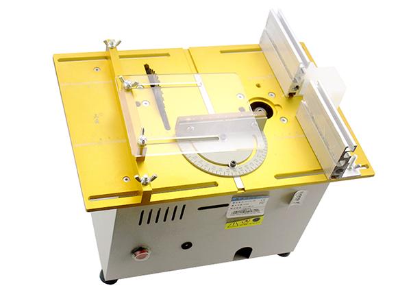 MTS-CNC-SET01