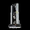 LD23 series desktop electronic universal testing machine