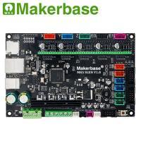 MKS SGen 32-bit controller board open source hardware