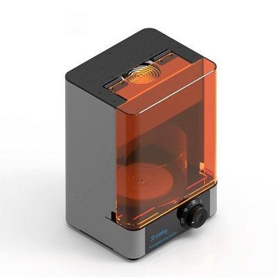 3D Printing Curing Machine