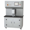 Mask Particulate Filtration Efficiency Tester