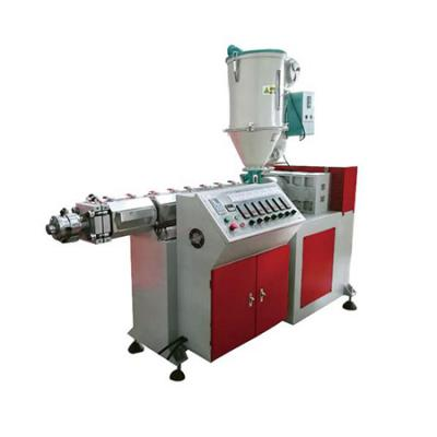 HDPE or PP MBBR Biofilter Media extrusion production line