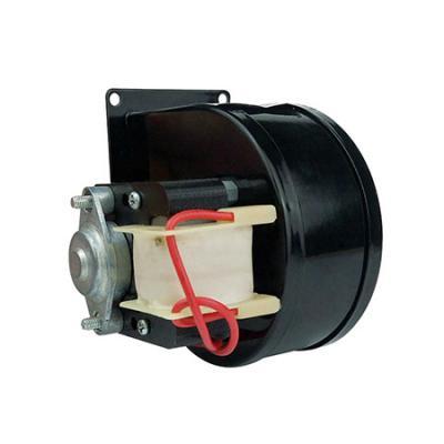 220V AC 13W CY063 centrifugal fan the sirocco blower fan