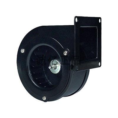 13W, 20W CY063 CYZ076 centrifugal blower fan
