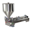 G1WG one head cream filling machine