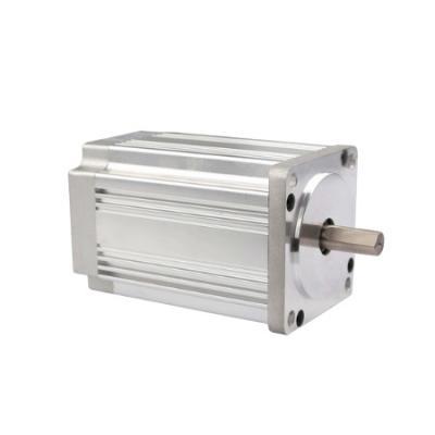 80BLF 36V or 48V BLDC Motor