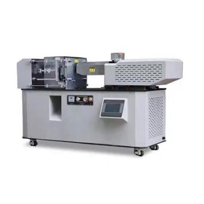 Digg Benchtop Injection Molding Machine