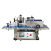 LT-150 Desktop Automatic Labeling Machine