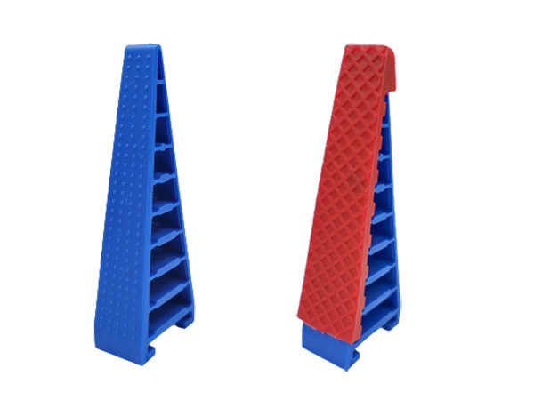 flexible adaptive gripper