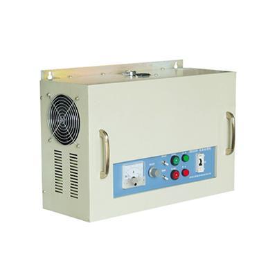 Corona effect surface treatment machine 3KW