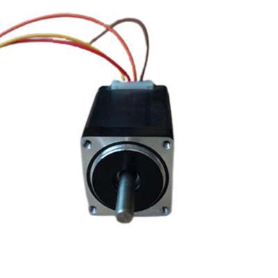 Nema11 51mm high torque stepper