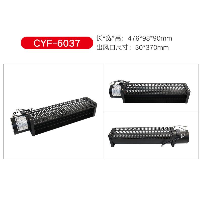 CY06031