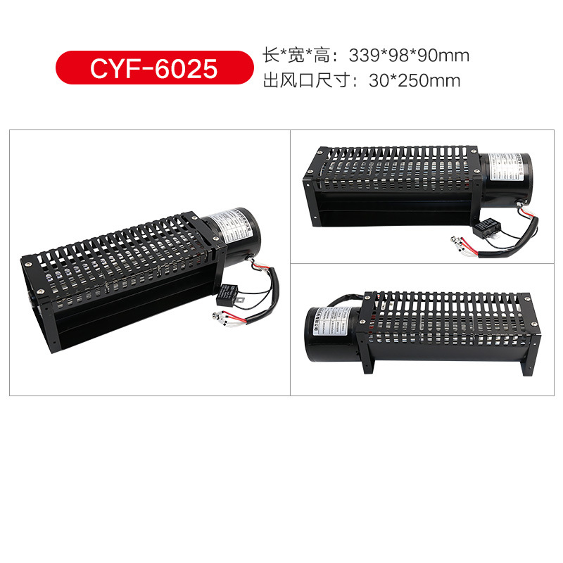 CY06025
