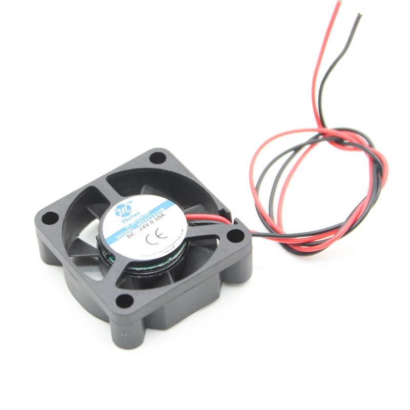 3010 cooling fan