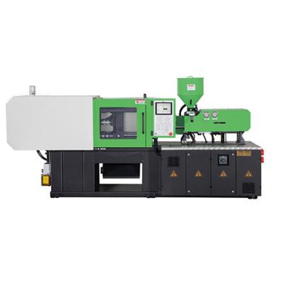 Injection Molding Machine 32, 42 or 52 Tons