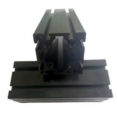 Open simulator SFX-100 aluminum extrusion kit