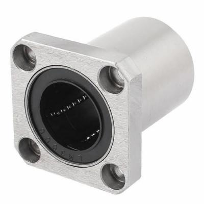 LMK30UU linear bearing for SFX-100 actuator