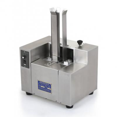 Deblistering Machine for Blister Packaged Tablets Capsules n Softgels