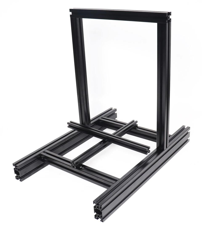 Voron Switchwire Frame