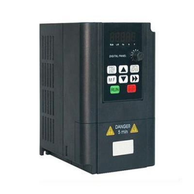 MK100 single phase 220V inverter